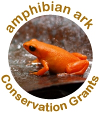 Conservation Grant winners 2018
